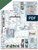 pan1-170409163318.pdf