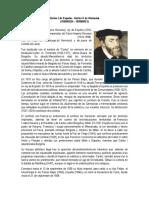 CARLOS V.docx