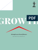 Growth Through Asset Based Finance Guideline 65pdf