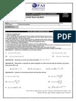 n1 calculo 2
