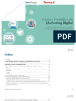 Gestao Produtiva de Marketing Digital 2