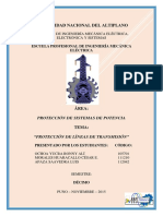 PROTECCIÓN DE LÍNEAS DE TRANSMISIÓN.docx