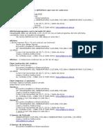 D2.17-OC Listado de Piezas Con Textos Definitivos