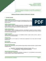 Formulas y ejemplos.pdf