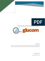 Documento de Diseño Glucom Version 3.0 (1).pdf