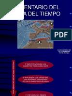 Comentario Del Mapa Del Tiempo 1193686288285809 1