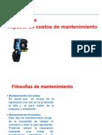 TERMOGRAFIA-Y-COSTES-DE-MTTO.doc