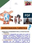 Seminario Tesis i a (1)