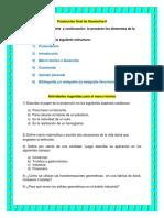 Producción Final de Geometria II (3)