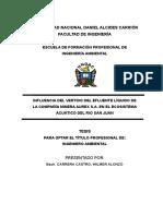 tesis ambiental calida agua aurex.doc
