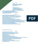 Caracteristici Populatie RPL 2014 Rom Rus Eng