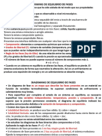 DIAGRAMA-FASES-2013-02.ppt (1).ppt
