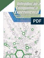 Livro - Introdução à Fitoquímica Experimental (Francisco Matos)