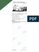 unifesp2014_1dia.pdf
