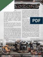 Deadzone2ndeEdition-ReglesdIntroduction.pdf