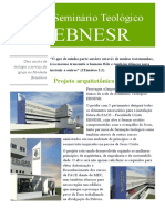 Informativo 2017 EBNESRnov2017b.pdf