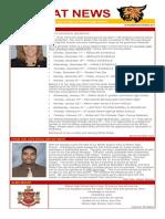 Nov-Dec 2017 PDF
