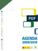 AgendaProfesor (1).pdf