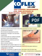 ct_fixoflex.pdf