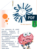 salud mental - DIAPO.pptx