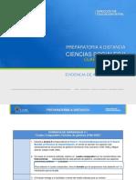 Evidencia de Aprendizaje 3.1.PDF (1)