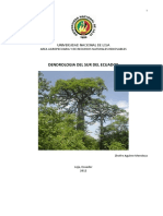 Guia_de_arboles_y_arbustos_del_sur_del_E.pdf