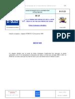 ERDFMisesàlaterre.pdf