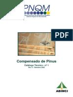 Catálogo Técnico - Compensado de Pinus.pdf