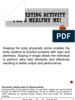 Self-testing Activity for a Healthy Me! PE11.pptx