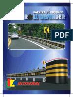 multisenalrolldefender-160817220951