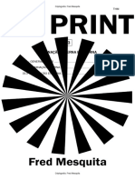 Cap12.pdf