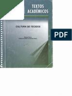132230782-Livro-de-Cultura-de-Tecidos.pdf