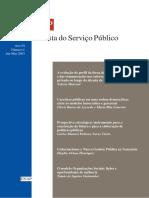 5414 - Gobernaciones y Nueva Gestion Pública en Venezuela