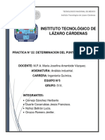 Practica n22 Analisis Industrial