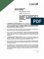 Res Ex 208 Corfo La Serena 2016 (1)