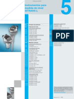 Level.pdf