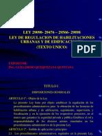 Curso Texto Unico Ley 29090.Sin Cip (4)