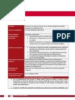 Instructivo Proyecto Grupal Gestion de La Calidad y SG-SST