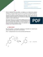 PRACTICA-5_ACIDO-24_DIHIDROBENZOICO.docx