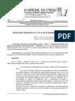 Cnas 2010 - 002 - 16.09.2010 - Resolução Conjunta Cnas e Conanda