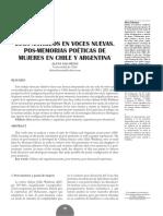 Ecos antiguos en voces nuevas_Alicia Salomone.pdf