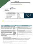 Planificación Anual - Formato (1)