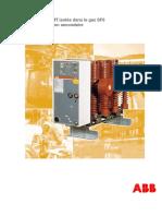 Ca_HD4-R(FR)-_1VCP000028