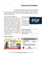 170202845801.pdf