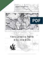 cartografiagonzalezcarrera.pdf