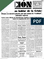 Acción (Barcelona). 19-2-1931