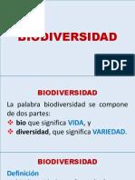 2 Unidad de Ecología 2017 II