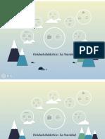 PDF Navidad