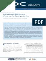 Fdc Executive 1303