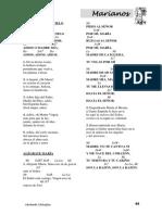 7. plantilla marianos 40-52.pdf